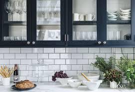 black and white kitchen backsplash ideas. Full Size Of Backsplashes Black And White Subway Tile Kitchen Breathtaking Backsplash Pics Design L Blue Ideas N