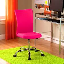 home design teen desk chair teens desks chairs for bedroom cool in