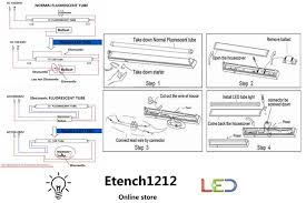 renesola led t8 wiring diagram great engine wiring diagram schematic • wiring diagram for led tube lights 120v led wiring diagram custom rh diagram alimy us led wiring diagram multiple lights led light wiring diagram