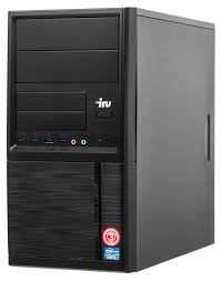 Ответы на вопросы iRU Home 313 MT 1063317 (<b>black</b>) - Связной