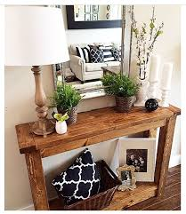 front entryway furniture. best 20 entryway furniture ideas on pinterestu2014no signup required diy sofa table pallet entry and picture layouts front s