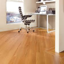 karndean da vinci rp75 swedish birch vinyl flooring karndean vinyl flooring the floor hut