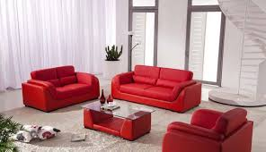 contemporary room designs menards ideas living furniture catalogue costco grey spaces and white red images design