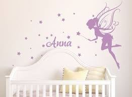 fairy wall decal superb fairy wall decals