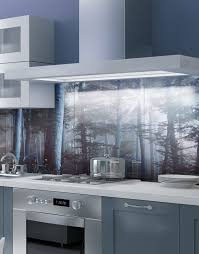 Kitchen Tiles For Splashbacks Similiar Kitchen Splashback Panels Keywords