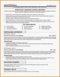 Resume Writers Nyc From 26 Executive Resume Writing Services New