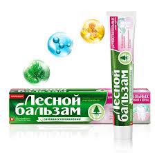<b>Зубная паста для</b> чувствительных зубов и десен | Unilever ...