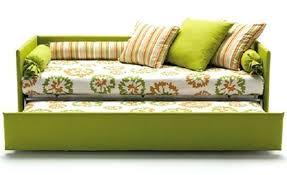 sofa bed mattress twin sofa bed mattress info 0 sofa bed mattress replacement australia