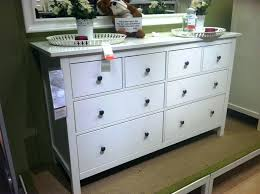 glass chest of drawers ikea mirrored chest of drawers glass top for chest of drawers ikea