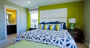 best interior designers in bangalore leading interior decoration
