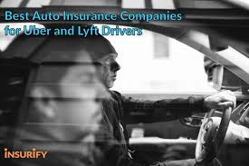 car insurance quotes florida comparison elegant best auto insurance panies for uber and lyft drivers insurify