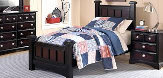 Awesome Bedroom Wide Variety Of Value City Furniture Twin Beds With ...