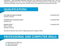 resume excellent resume spelling of marvelous resume spelling