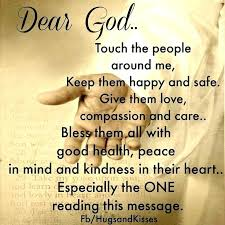 Prayer Quotes New Religious Inspirational Quotes For Strength Positive Prayer Quote