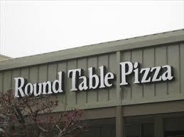 round table pizza s norfolk san mateo ca pizza s regional chains on waymarking com