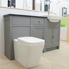 toilet sink vanity units. astonishing bathroom vanity units with basin and toilet home basins toilets luxury ideas sink