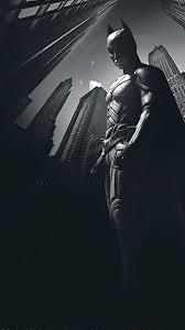 cool Batman Dark iPhone Wallpaper ...