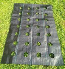 garden mats. Modren Mats Image Is Loading 5x12ftWeedBarrierFabricLandscapeGardenMats ForPlanting Intended Garden Mats F