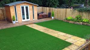 artificial turf yard.  Yard Intended Artificial Turf Yard