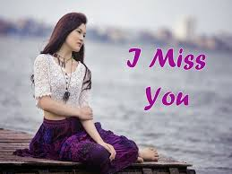 Happy Missing Day NEW SMS JUNCTION Unique Missing Day Pic