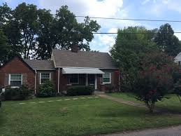 House For Rent 12th Ave South Nashville Tennessee 3 Bedroom 3 Bedroom Houses For Rent Near Nashville Tn