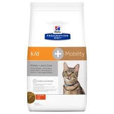 hills kidney care cat food. Beautiful Care Hillu0027s Prescription Diet Feline KdMobility KidneyJoint Care  Chicken To Hills Kidney Cat Food O