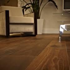 photo of br 111 exotic hardwood flooring miami fl united states