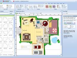 online office space. unique office space online layout free design an surprising c