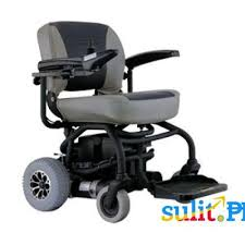aluminum chairs for sale philippines. p14 motorized wheelchair aluminum chairs for sale philippines