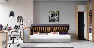 Image Table Evolve Teen Room Vox Furniture South Africa Saving Space With Dual Purpose Furniture Vox Furniture South Africa