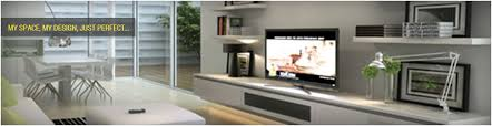 custom cabinets tv. Simple Cabinets Custom Furniture Manufacturer In Sydney To Cabinets Tv E