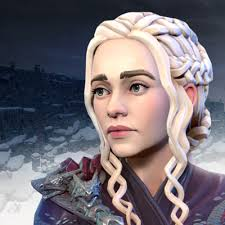 <b>Game of Thrones</b> Beyond the <b>Wall</b> (@GOTBeyondWall)   Twitter