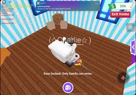 What's really behind the locked door in adopt me : Trading Adopt Me Pets For Royal High Items Also Taking From Other Games But Mainly Royal High Crosstrading Cows