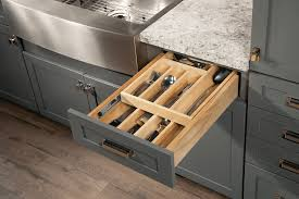Doors Vs Drawers What Is Best For Your Kitchen Cabinets