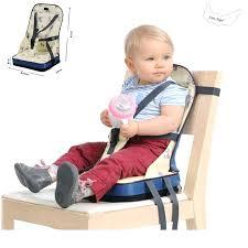 portable high chair seat baby seat portable mummy diaper bag baby feeding highchair chair seat portable portable high chair