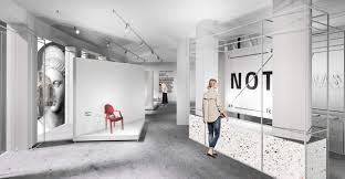 Tokyo Design Academy Master In Interior Living Design Domus Academy