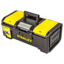 <b>Ящики для инструментов STANLEY</b> в Санкт-Петербурге – купить ...