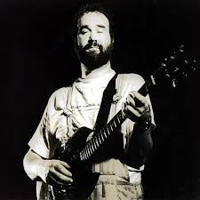 <b>John Martyn</b> - Official website of the maverick singer, songwriter and ...