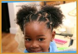 updos for short hair african american toddlers google search regarding african american toddler hairstyles