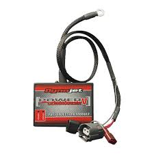 dynojet power commander v fuel ignition kawasaki ninja 650r dynojet power commander v fuel ignition kawasaki ninja 650r er6n versys