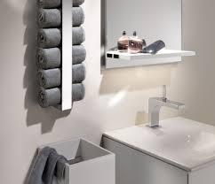 Keuco Edition 11 Komplettanbieter Für Hochwertige Badausstattung