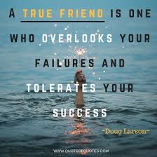 QuotesCom Custom Friendship Quotes Quote Of Quotes