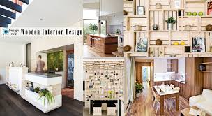 define interior design. define interior design also view top 5 restaurant designs with wooden walls insertions