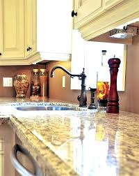 how much to install granite countertops how much does it cost to install granite tile average