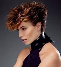Vyzkoušejte Nový účes Variace Pro Tři Nejběžnější Délky Vlasů E15cz