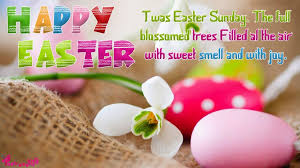 happy easter pics hd and wallpapers quotes 2017