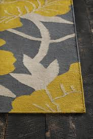 gray yellow area rug best decor things and kitchen rugs blue white black grey wool gold clearance small light magnificent noteworthy memorable