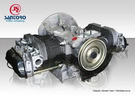 volkswagen beetle alternator wiring diagram images beetle diagram together vw beetle engine diagram on vw 1600 engine
