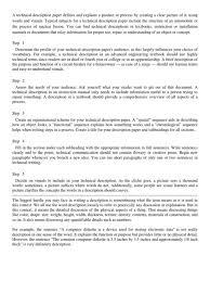 object description essay nuvolexa object description essay example cover letter examples of good describe 1511517 object description essay essay medium