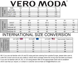 Vero Moda Size Chart Tabacco Brown Holly Long Teddy Jacket M